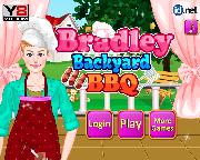 Bradley Backyard BBQ
