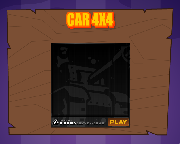 Car 4x4