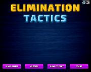Elimination Tactics