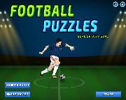 Football Puzzles
