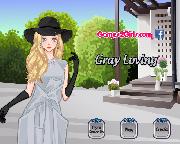 Gray Loving