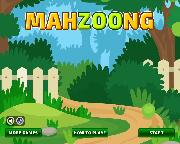 Mahzoong