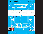 The Chambers 3